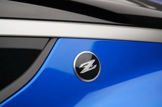 2023 Nissan Z Performance-36