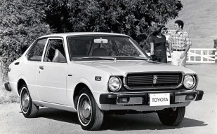 3rdGen_Corolla_1975_1978_BM