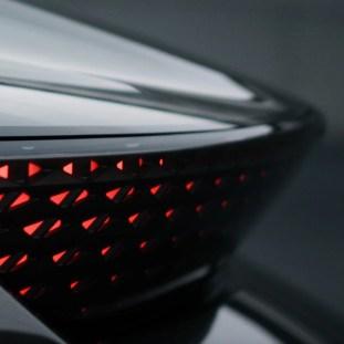 Audi skysphere concept 3