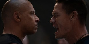 Fast & Furious 9 image-1