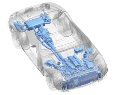 RML Short Wheelbase (2)