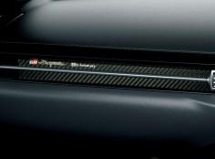 Toyota GR Supra 35th Anniversary Edition-6