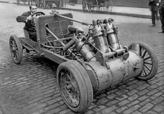 1908 Christie-1