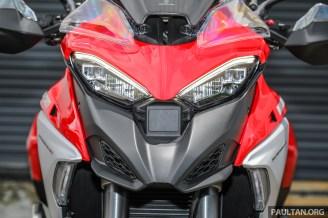 2021 Ducati Multistrada V4S-14