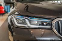 2021 G30 BMW 530i M Sport Malaysia_Ext-4
