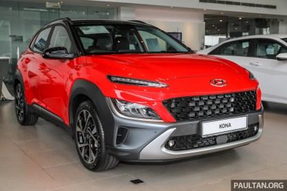 2021 Hyundai Kona 1.6 Turbo_Ext-1