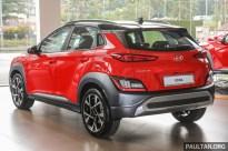 2021 Hyundai Kona 1.6 Turbo_Ext-2
