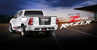 2021-Toyota-Hilux-Revo-Low-Floor-with-Razer-Package-in-Thailand-2_BM