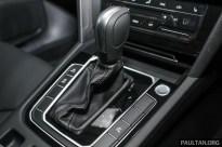 2021 Volkswagen Arteon R-Line 2.0 TSI 4Motion Malaysia_Int-22_BM