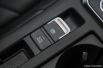 2021 Volkswagen Arteon R-Line 2.0 TSI 4Motion Malaysia_Int-25_BM