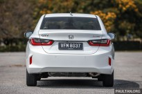 2021_Honda_City_V_Malaysia_Ext-12