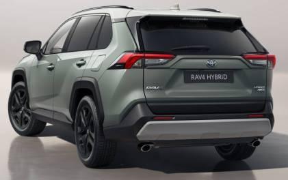 2022-Toyota-RAV4-Adventure-2-e1631685579724-850x534_BM