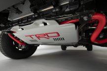 2022 Toyota Tundra Pro (12)