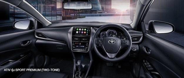 2022-Toyota-Yaris-Ativ-TH-interior_Sport-Premium_BM