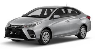 2022-Toyota-Yaris-Ativ-Thailand-23-e1632134688547_BM