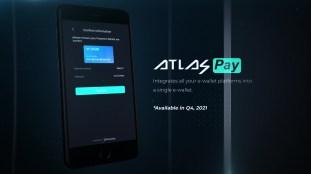ACO-Tech-ATLAS-Auto-app-13 BM