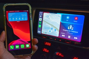Android Auto Apple CarPlay feature-9