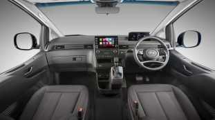 Hyundai Staria Load 2022_BM_22-09-2021 at 14.26.49 3