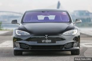 Tesla_S90D_Ext-10