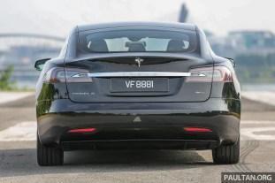 Tesla_S90D_Ext-12