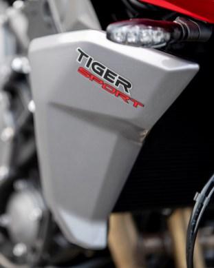 Triumph Tiger Sport 660 teaser BM-5