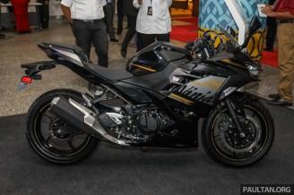 2020-Modenas-Ninja-250-SE-ABS-5