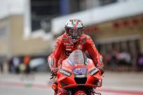 2021 MotoGP COTA - 5
