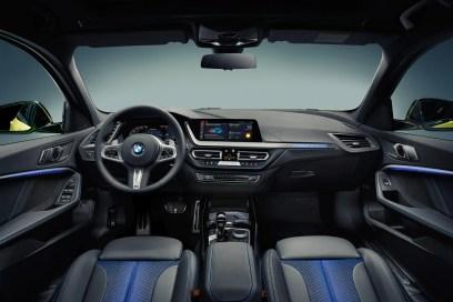 2022 BMW M135i xDrive update-7