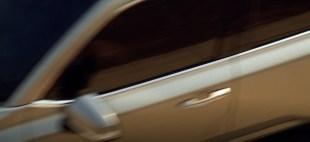 2022 Lexus LX teaser-3