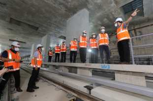 MRT_Putrajaya_3_BM