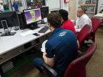 Proton Iriz R5 Homologation_BM_08-10-2021 at 17.07.05 4