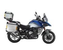 QJ Motor 2021 BM -3