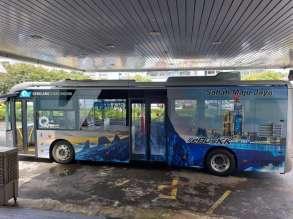 Sabah-electric-bus-pilot-announcement-2-850x638_BM