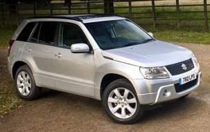Facelift-Suzuki-Grand-Vitara-1