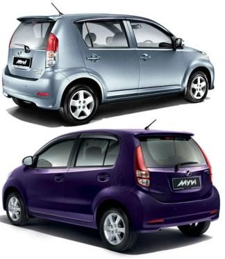 Perodua-Myvi-Comparison-Rear34