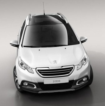 Peugeot-2008-crossover-blanc-2013_2_zps352abc13