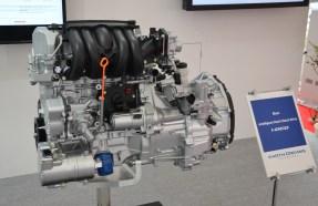 sport hybrid 02