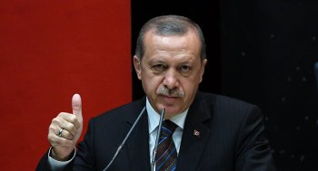 erdogan vote