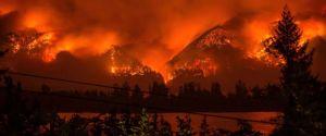 western-wildfires-AP
