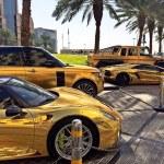 saudi-gold-cars2