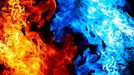 Blue-Fire-Wallpaper-HD12