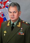 220px-Official_portrait_of_Sergey_Shoigu