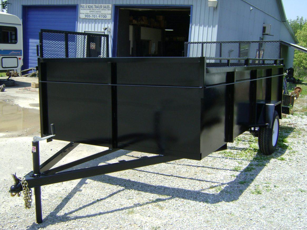 DSC09408