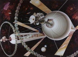 rsz_spacecolony1