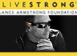 LiveStrong_Ad_001