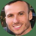 Alex English - MBA Candidate, 2016, SDA Bocconi, Milan, Italy