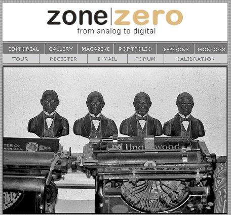zonezero.jpg