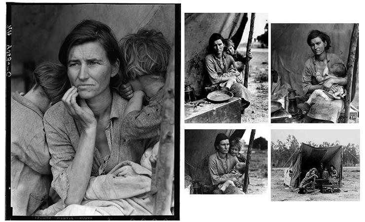 dorothea-lange_migrant-mother-composite.jpg
