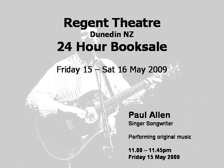 regent-24-hour-booksale-nz