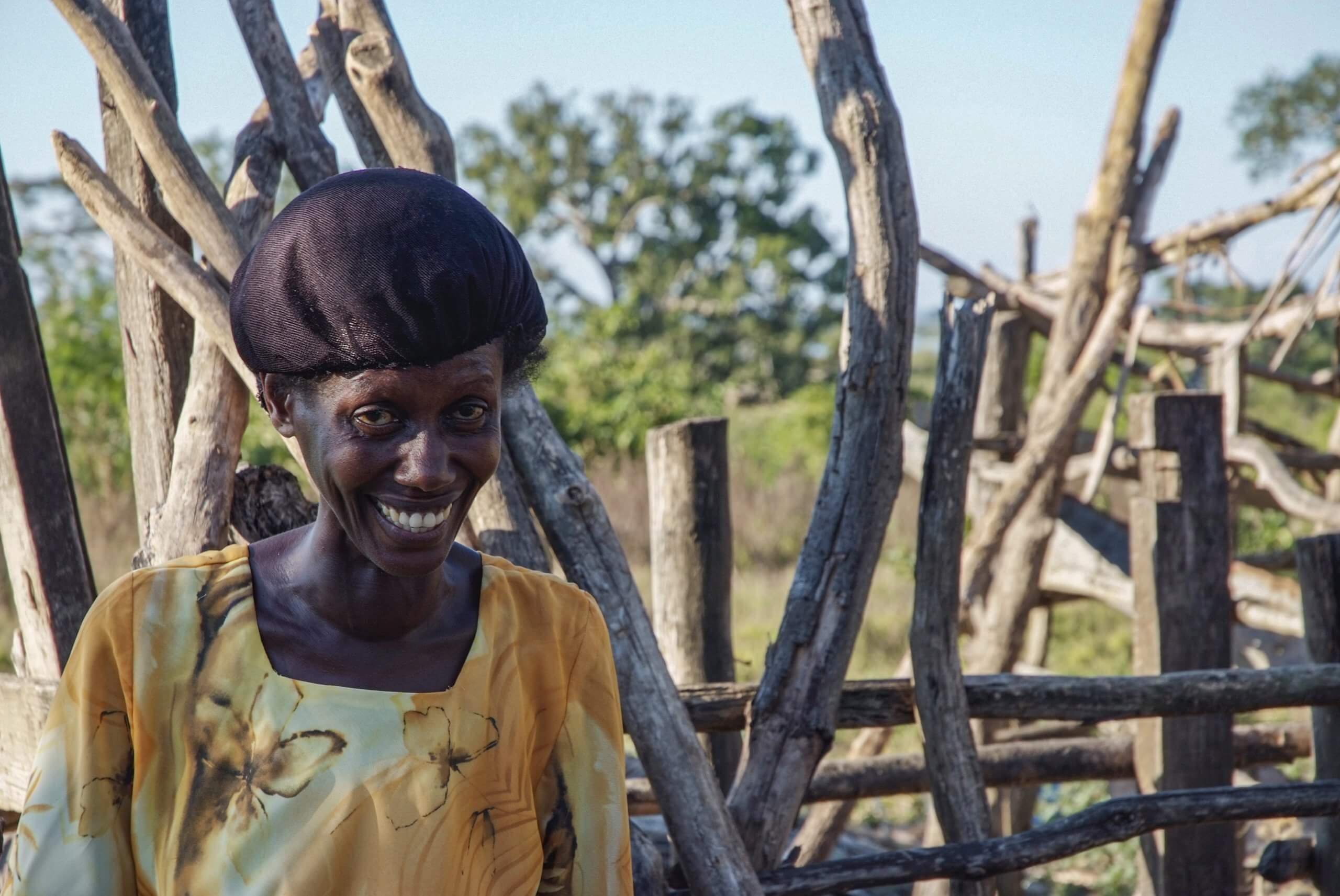 11 01 boerin trotsevrouwen Florence C Mokiwa Tanga Tanzania 4025 scaled